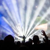 4-concert