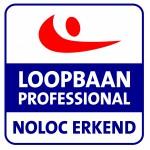 Logo Noloc Erkend Loopbaanprofessional